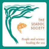 The SeaDoc Society, Orcas Island
