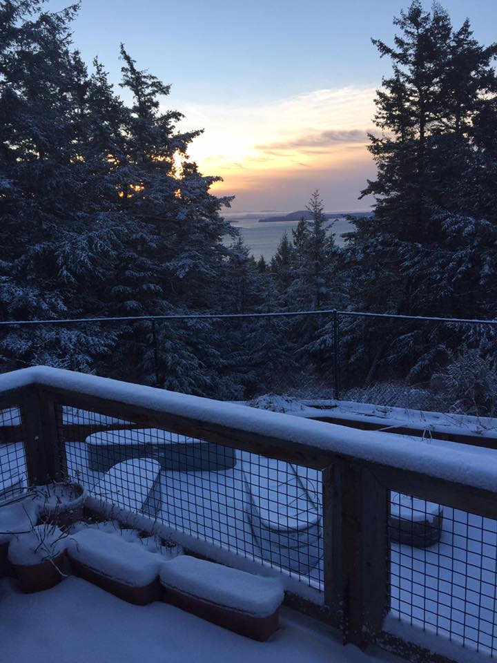 snow-sunrise-facing-se